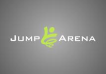 jump-arena-logo